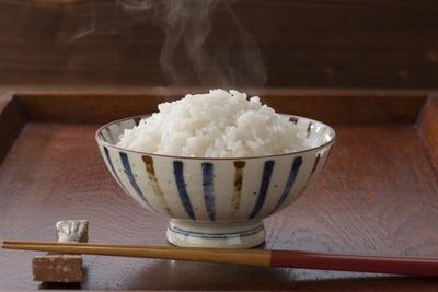 一人暮らしの炊飯器おすすめランキング10選!コンパクトサイズで低価格な商品が人気