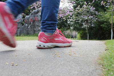 歩数計・活動量計おすすめ10選!賢く選べば運動効率アップ間違いなし