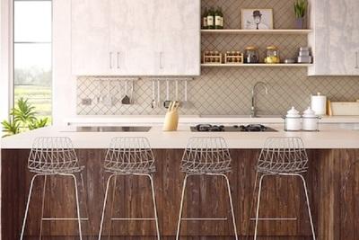 炊飯器おすすめ10選!加熱方法や容量で自分に合った機種を選ぼう!