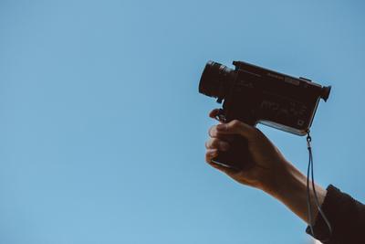 おすすめのビデオカメラで思い出を保存!撮影が楽しくなる機種10選