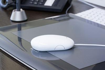 パソコン作業がスイスイはかどる?おしゃれなマウスパッドコレクション