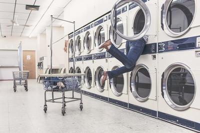 洗濯機のおすすめ人気商品10選!自分に合った洗濯機を選ぶポイントも徹底解説
