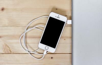 Apple製品に使える充電ケーブルは?おすすめのケーブルを紹介!