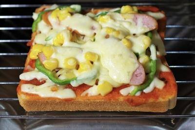 安い価格でも大満足なオーブントースターのおすすめ10選!コスパ最強商品を厳選
