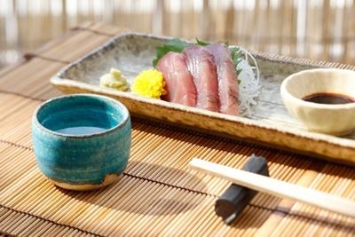 【銘柄別】美味しい日本酒の飲み方を4タイプに分けてご紹介!