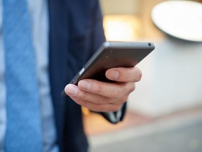 モバイルバッテリーの寿命は1年? 買い替えのサインと寿命を伸ばすコツ