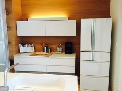 【小型・大型別】冷蔵庫のおすすめ商品10選!食材を美味しく新鮮に保つ機能が人気