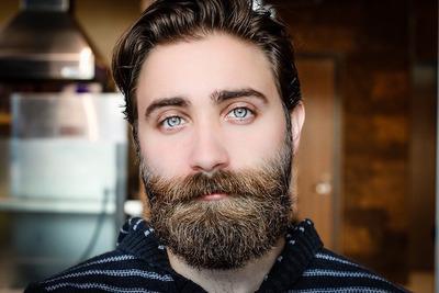電気シェーバーのおすすめ人気商品10選!毎日の髭剃りタイムを快適に