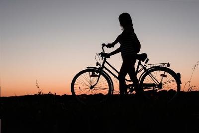 便利で快適でおすすめ!折りたたみ電動アシスト自転車の選び方とおすすめ自転車6選!