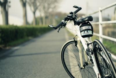 クロスバイクのおすすめ人気商品10選!クロスバイクを選ぶポイントはこれ