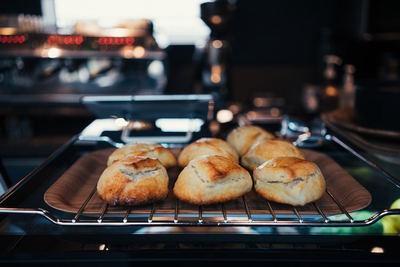 ホームベーカリーおすすめ10選!食べたいパンを手軽に作れる機種はこれ!
