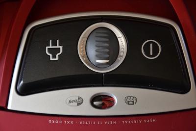 ロボット掃除機おすすめ11選!失敗しない選び方のススメ