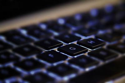 ノートパソコンのキーボードを無効化して外付けキーボードをつけたい時