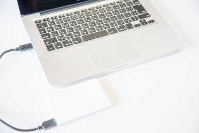 外付けHDDのおすすめ6選!テレビ録画やパソコンで便利に使える人気商品を厳選