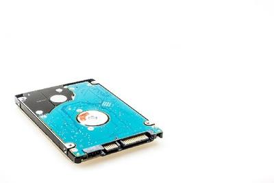 外付けHDDのおすすめ13選!PS4やテレビなど用途で比較!