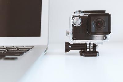 安いアクションカメラの選び方。3万円以下のおすすめモデルを比較!