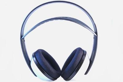 ワイヤレスヘッドホンのおすすめ17選!Bluetooth対応の神製品!