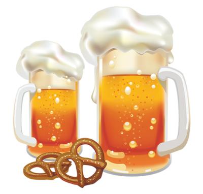 クオリティ高っ!超旨そうなビールの絵が入手できる優良サイトをまとめてみた!
