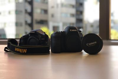【初心者必見】カメラの持ち運びはどうするべき?おすすめカメラバッグも紹介