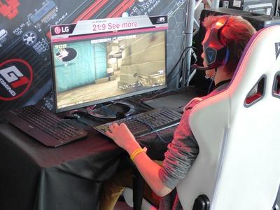 ゲーミングヘッドセットおすすめ10選!ゲーム内容や周辺機器で選ぶのがポイント