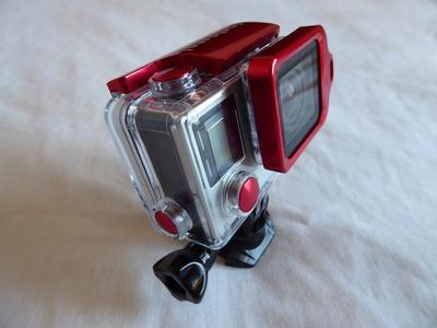 アクションカメラおすすめ10選!撮影シーンや価格で選ぶのがポイント