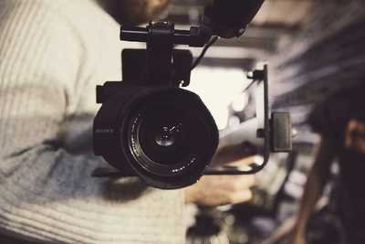 ソニーのビデオカメラのおすすめ厳選6選!話題の4Kモデルも!