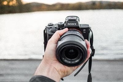 ビデオカメラの選び方【初心者は覚えておきたい5つの知識】