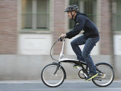 折り畳み自転車のおすすめ10選と選び方のポイントも紹介!