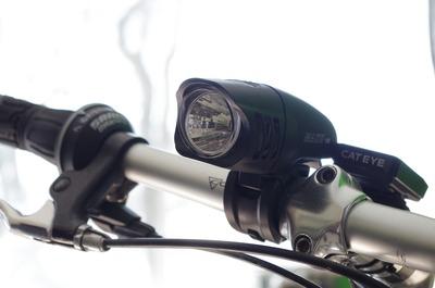 ロードバイクのライトについて詳しく解説!おすすめ商品10選