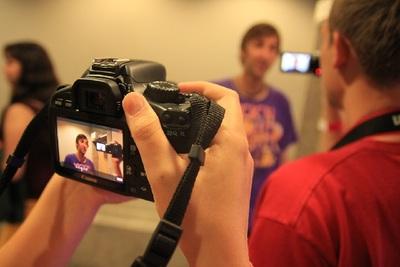 安いビデオカメラのおすすめ7選 2万円以内の高画質モデル!