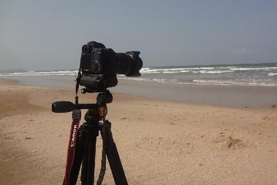 防水ビデオカメラのおすすめ5選 水中で撮れる人気製品を比較!