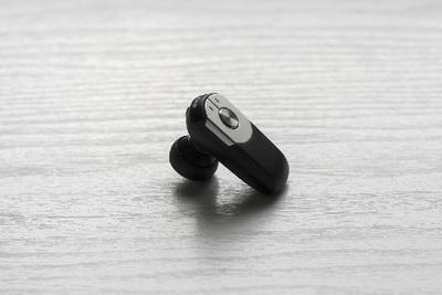 片耳ワイヤレスイヤホンのおすすめ17選 音楽も通話も高音質!