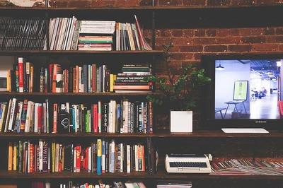 本棚のおすすめ人気商品10選!収納力とデザイン性を兼ね備えた商品に注目