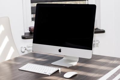 PCデスクのおすすめ10選♪パソコン作業が捗るデザイン性抜群の商品を厳選!