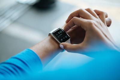 活動量計おすすめ10選!健康管理やダイエットなど目的に合わせた機種選びを【2018年】