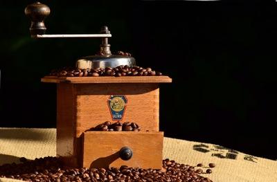 人気のおすすめコーヒーミル10商品を紹介♪失敗しないコーヒーミルの選び方をチェック!