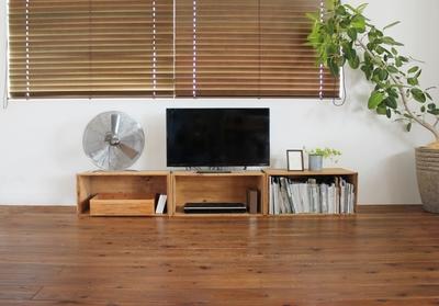 扇風機のおすすめ人気商品10選!便利機能や選び方のポイントを徹底解説