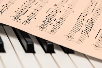 電子ピアノのおすすめ8選!初心者から上級者まで満足できる人気商品を徹底調査