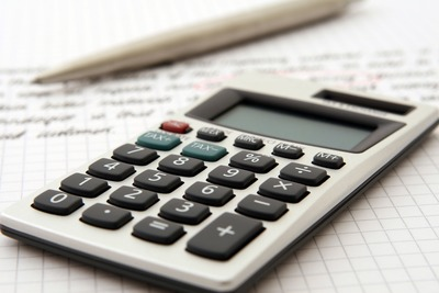 電卓のおすすめ10選!簿記や経理にも使える機能性抜群で安い商品を徹底調査