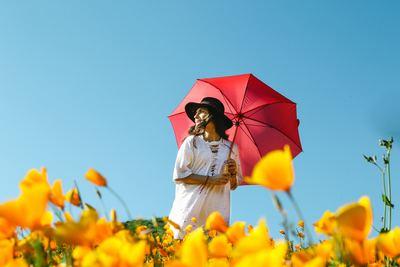 長く使えて、使いやすい傘のおすすめ人気ランキング10選【メンズ、レディース別】