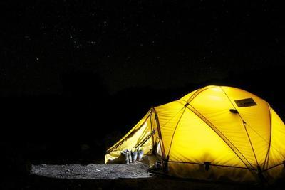 テントのおすすめ人気商品10選!キャンプなど、アウトドアを満喫しよう