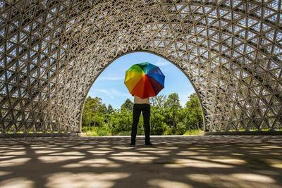 使いやすい折り畳み傘のおすすめ人気ランキング10選【メンズ、レディース別】