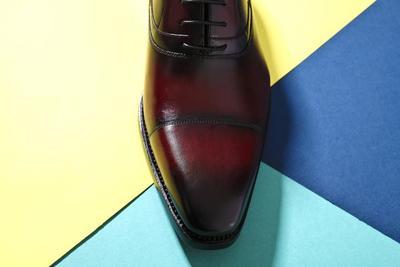 男性におすすめの革靴10選!カジュアル~ビジネスまで使える人気商品♪