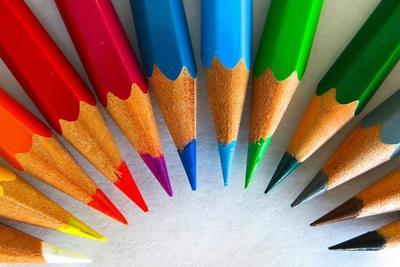 【最新版】色鉛筆のおすすめ10選!選び方のポイントもあわせて紹介