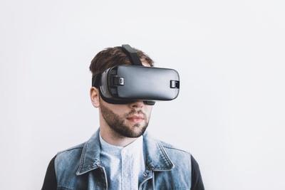 VRおすすめ10選!家庭で気軽に楽しめるVRの選び方も合わせてチェック