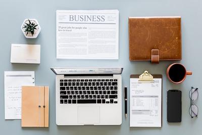 ビジネスで使えるおすすめ文房具♪これがあると仕事が捗ると話題の商品をピックアップ!