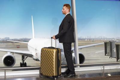 キャリーバッグのおすすめ人気商品10選!選び方やメーカーごとの機能を徹底解説