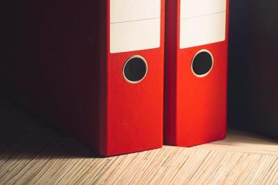おすすめテプラ人気商品10選♪ラベルライターを使って生活をもっと便利に!