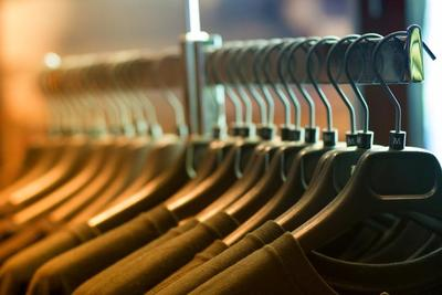 【最新版】ハンガーのおすすめ商品10選!衣類に跡がつかないスリムタイプが人気