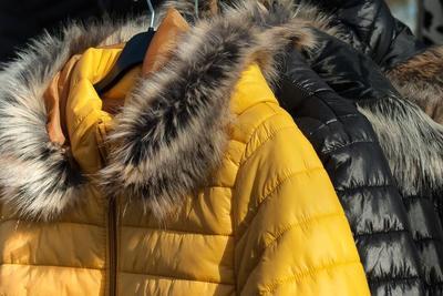 メンズ向けダウンジャケットのおすすめ人気商品10選!人気ブランドをチェック